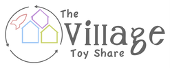 The Village Toy Share